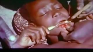 Weyegood!  :  African Horror or Beauty?