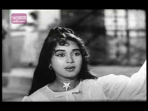 Sinhala Film Songs -pem Madirawee- Punchi Baba video