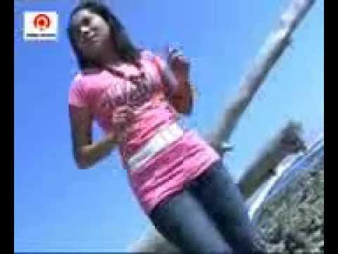 Dedo Reo Klip Lagu Ende Lio Flores Ntt video