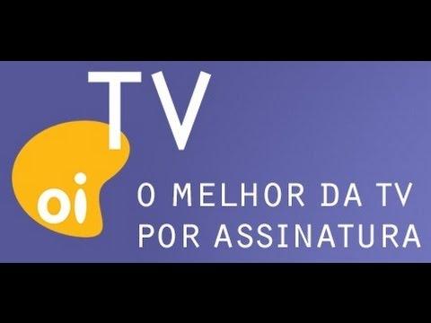 APONTAMENTO SES 6 NOVO SATÉLITE DA OI TV A PARTIR DA SKY    TP 12100 H 22500 LNBF 7 Horas