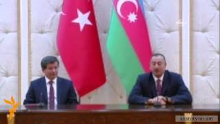 Turqian adrbejani koghqin e minchev hogheri azatagrume