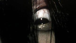 5 TERRIFYING JAPANESE URBAN LEGENDS | Seriously Strange #96