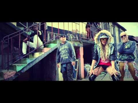 Viki Miljkovic ft. DJ.Spaz ft. Costi - Dosadno