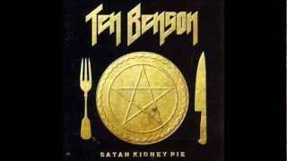 Watch Ten Benson One Way Ticket video
