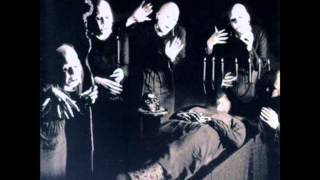 Watch Sopor Aeternus The Sleeper video