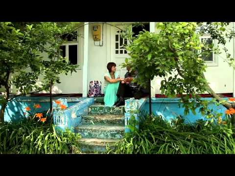 Natalia Olaru   Te rog tata, sa ma ierti (official video)