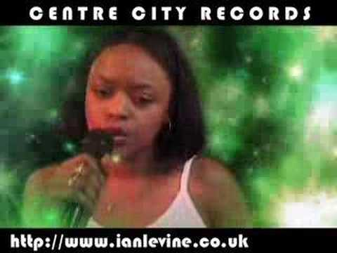 Tammi Lavette - Am I The Same Girl