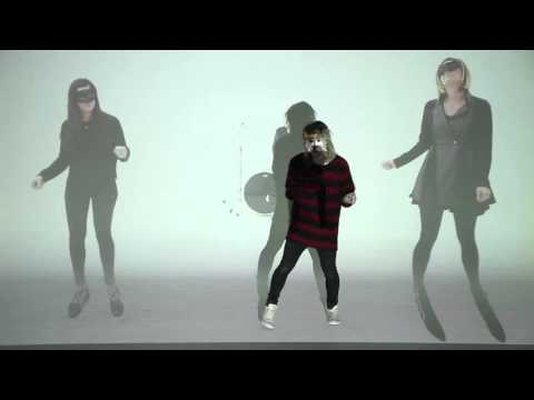 The Ready Set I Will Be Nothing Without Your Love music videos 2016 dance