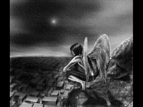 Агата Кристи - Порвали Мечту