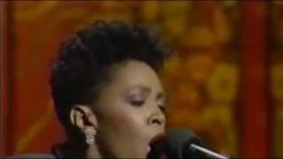 download lagu Anita Baker - Sweet Love gratis