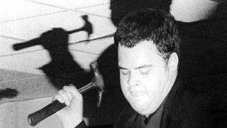 Watch Pere Ubu Ubu Dance Party video