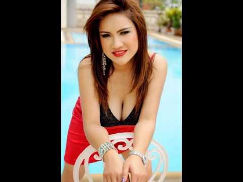 Bangkok Beauty Girls 3