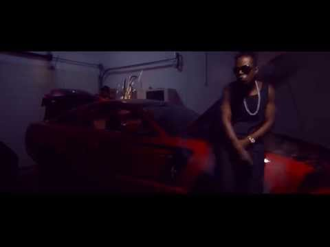 Kwaw Kese - Swedru Agona Ft. Obrafour & Teephlow (official Video) video