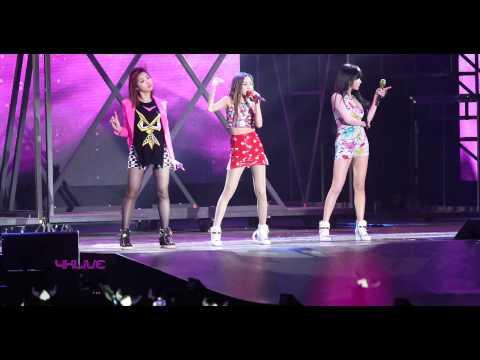 2NE1 World Tour 2014 Live In Hong Kong 0B2K7753 1