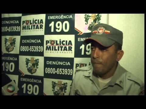 POLÍCIA MILITAR APREENDE VÁRIOS VEÍCULOS IRREGULARES NESTE FINAL DE SEMANA