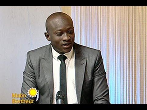 L'actualité Sportive de la semaine avec Salif Ouattara