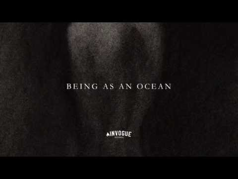 Being As An Ocean - Judas Our Brother