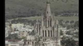 La Sierva de Dios Ma. del Refugio Aguilar  1/8