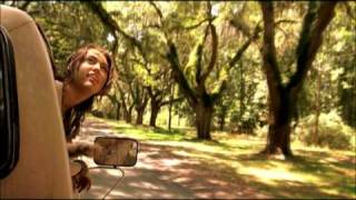 Miley Cyrus - When I Look At You Official Content