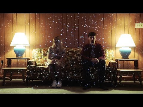 Tigers Jaw - Hum (Official Music Video)