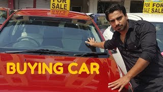 download lagu Going To Buy Car ?  Chevrolet Cruze, Swift, gratis