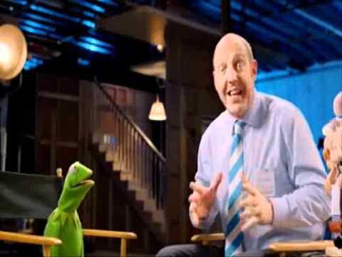 Muppet (Albert Heijn)