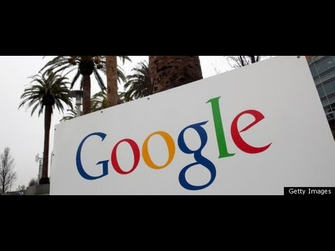 Stock Market Trading Technical Analysis Google Earnings Miss