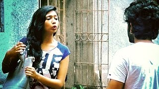 Funny Indian Comedy Video Talk of Boy and Girl.Funny Hindi Movie Scene.Comedy Film Scene