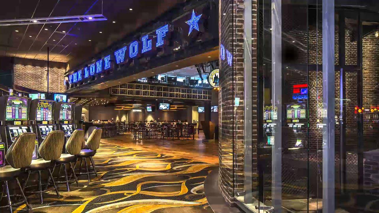 free casino with no deposit bonus