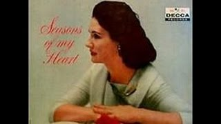 Watch Kitty Wells Only One I Ever Loved I Lost video