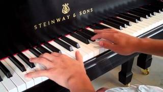 The Features of the Steinway & Sons SPIRIO