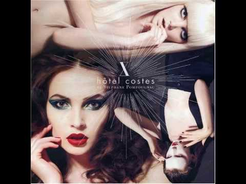 Hotel Costes /02-Psycho_girls_and_psycow_boys_(haaksman_&_ha Music Videos