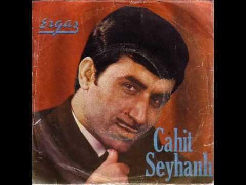 Cahit Seyhanli - Veremli Kiz.wmv