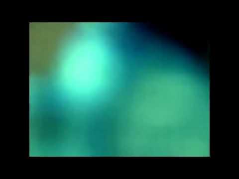Angelo Mele ''Handing'' Musica Por Ordenadores vol.2