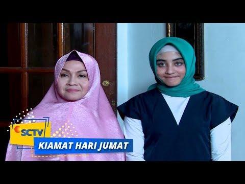 download lagu Highlight Kiamat Hari Jumat - Episode 46 gratis