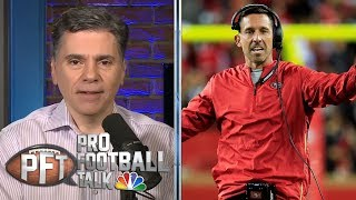 NFL: What's more likely to happen in Week 7 | Pro Football Talk | NBC Sports