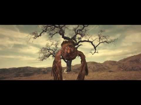 CRYSTAL FIGHTERS - YOU & I ((OFFICIAL VIDEO))