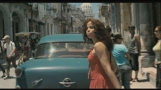 هفت روایت از هاوانا در یک فیلم