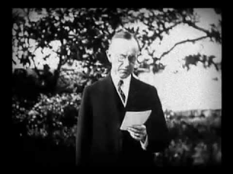 calvin coolidge the say nothing president essay Calvin coolidge: laissez-faire so that he could say most of what had been proposed had become law by the time he left office calvin coolidge, the quiet.