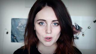 Watch Alice In Wonderland Beautiful Soup video