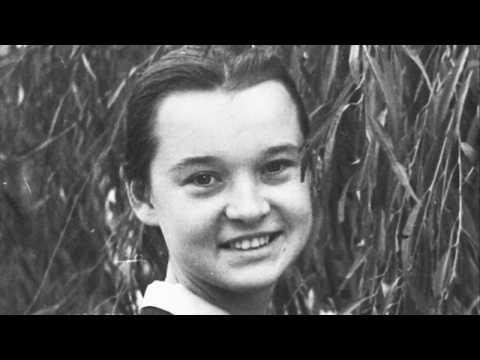 Людмила Гурченко. Легенды и факты.