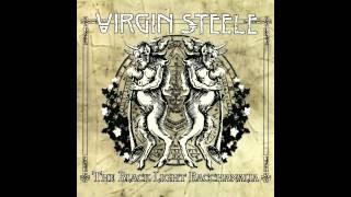 Watch Virgin Steele Nepenthe i Live Tomorrow video