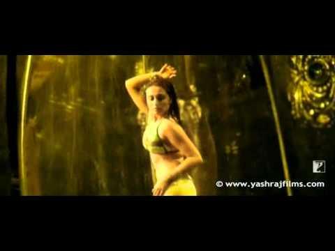 Hadippa (remix) - Dil Bole Hadippa (full Video) [ww.djmaza].avi video