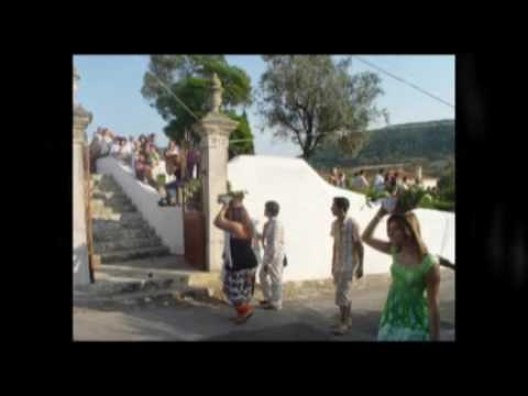 Prociss�o S.Miguel 2009