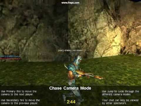 Legends of Might and Magic - LoMM 08-18-09 (1)
