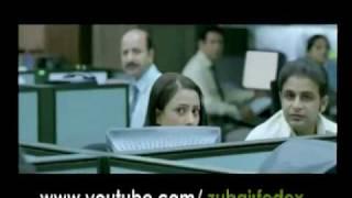 download lagu Karthik Calling Karthik gratis