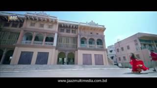 Dhaka attack bd movie song