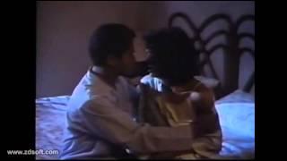 Isang sulok ng mga pangarap (1994) - Official Trailer