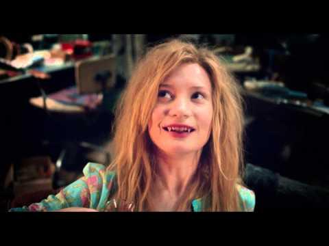 Only Lovers Left Alive UK Trailer (2014) - Tom Hiddleston, Tilda Swinton, Mia Wasikowska