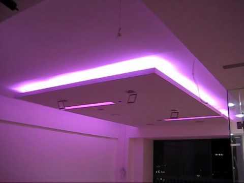 Cove Lighting Diy Images